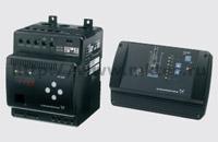 Устройства контроля и управления Grundfos CU 300, CU 301, MP 204