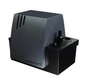 Установка для отвода конденсата Grundfos Conlift