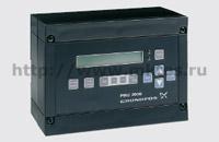 Устройства управления насосами Grundfos PMU 2000, PCU 2000